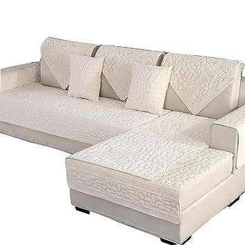 DFamily En Forma de l Funda de sofá Cubre sofá para Mascotas ...