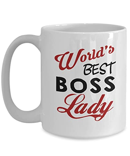 Top ten christmas gifts for bosses