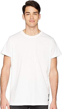 4b9183f91d1815 Amazon.com  PUMA Mens x XO by The Weekend Tee  Puma  Clothing