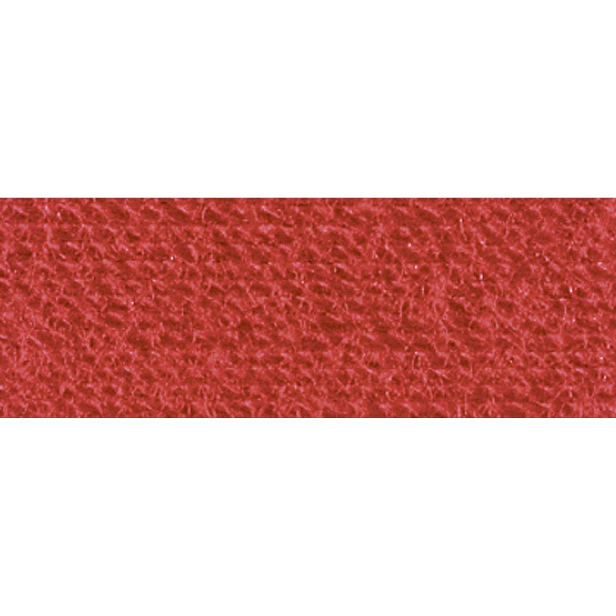 DMC 167GA 10-666 Cebelia Crochet Cotton, 282-Yard, Size 10, Bright Red Notions - In Network
