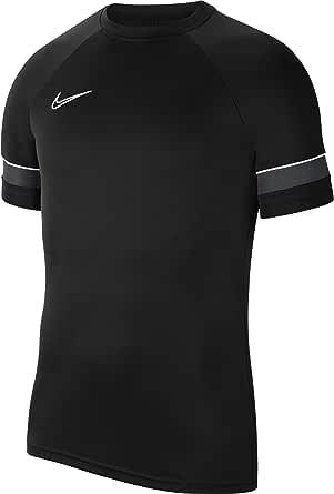 NIKE T-Shirt Unisex niños