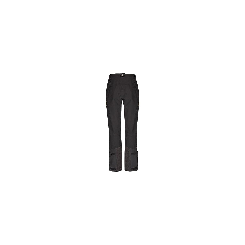 Karakorum Pants - eVent eVent - Waterproof Man Pants 30a442