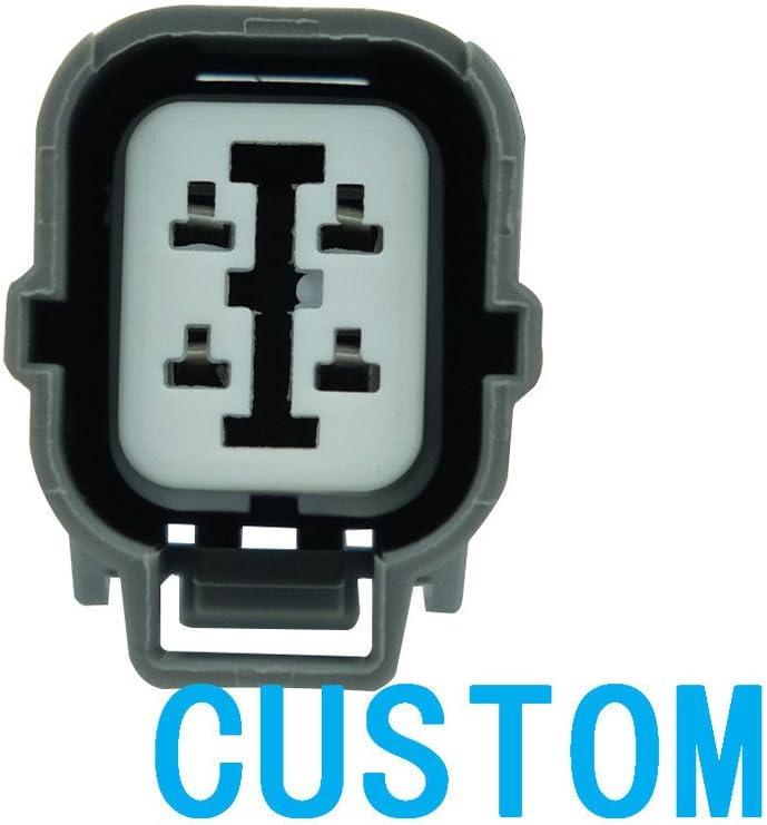 For Honda Insight Odyssey 3.5L Prelude 2.2L 2344094 Oxygen Sensor O2 Brand New
