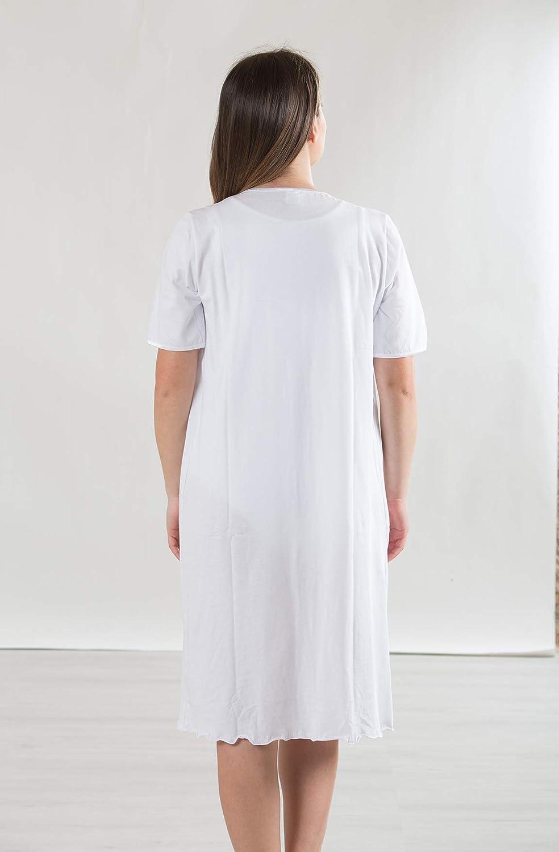 Bianco per bagno, tappetino da bagno spugna 100/% cotone 50/x 70/cm 2er pg kochfester Tappetino da doccia Spugna