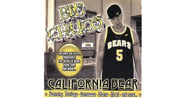 Cartel De Cali Phone Call Feat. Mr. 21, C-Locs the Hoodstar ...