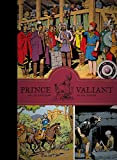 Prince Valiant Vol. 15: 1965-1966 (Prince Valiant)