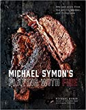 [By Michael Symon ] Michael Symon's Playing with Fire (Hardcover)【2018】by Michael Symon (Author) (Hardcover)