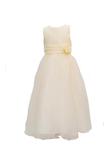 d6f00712b Flower Girl Dresses