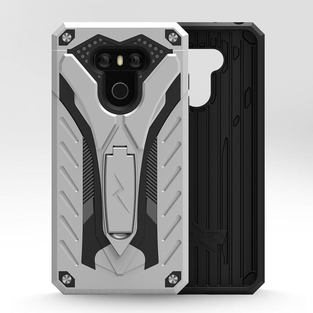 LG G6 Zizo Case