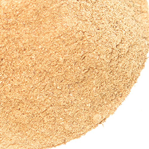 - Spice Jungle Porcini Mushroom Powder - 1 oz.