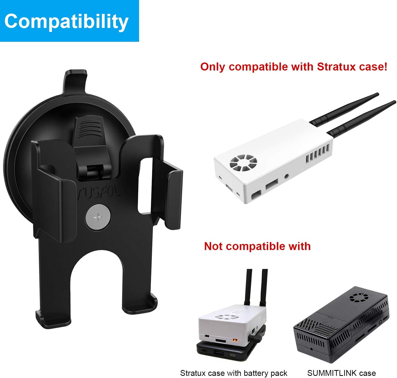 FANZHOU 3.5mm Collar USB Bluetooth Earphone Receiver Kit Handsfree Audio Music AUX Car Bluetooth Headphone Wireless with Microphone
