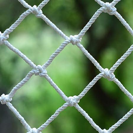 Sturdyrope Net, Valla De Protección, Escalada, Red Segura ...