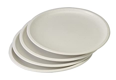 Amazon.com: Progressive gmmc-50 Plato de microondas Set ...