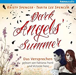 Dark Angels' Summer: Das Versprechen (Dark Angels 1)