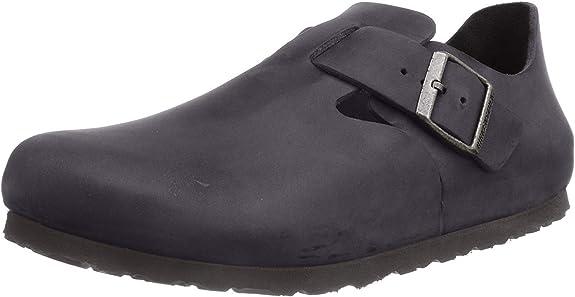 9. Birkenstock Women's London Shoe