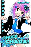 [Shugo Chara!, Volume 2] (By: Peach-Pit) [published: August, 2012]