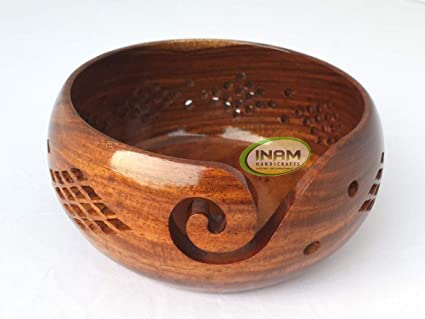 Amazon Com Inam Antique Beautiful And Designer Hand Carved Wooden