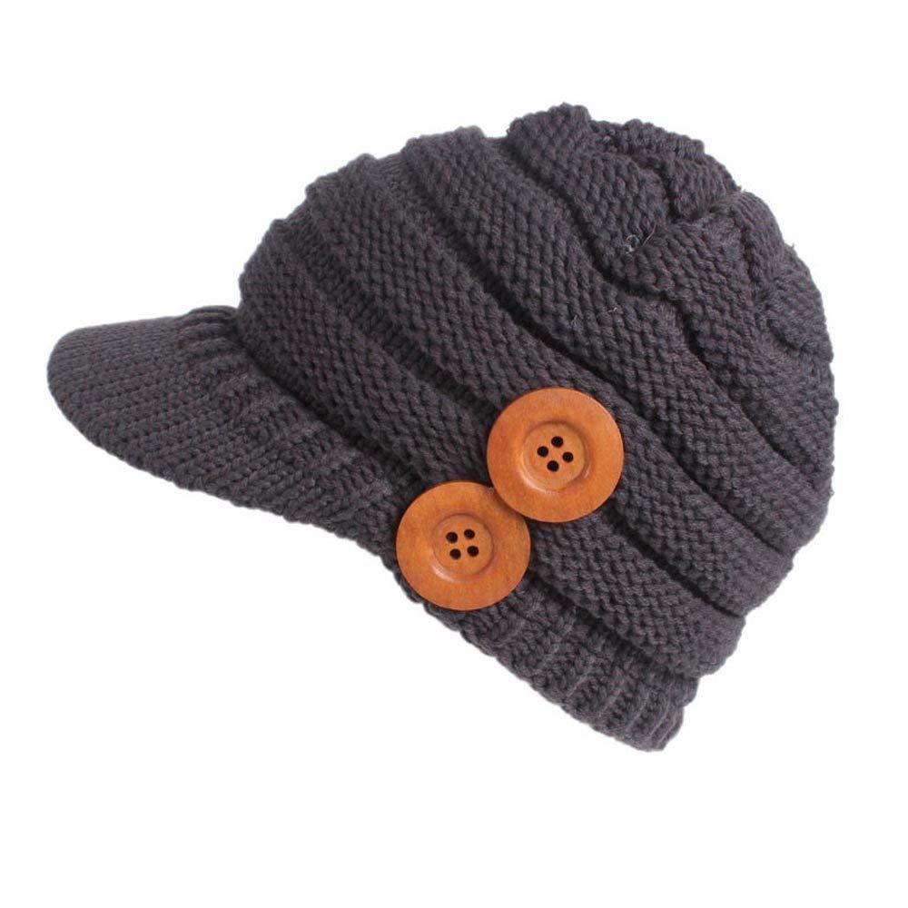 c66108394d6 Amazon.com  New Women Hats for Winter