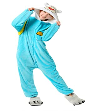Ferrand-zapatillas (Kigurumi con pijama Onesie o Cosplay)-Disfraz ...