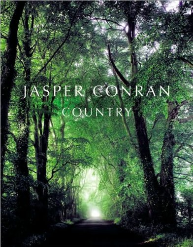 jasper-conranscountry-hardcover2010