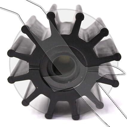 0983218 NEW OMC Stern drive Water Pump Repair Kit