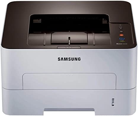 Amazon.com: Samsung sl-m2830dw Xpress overol Laser Printer ...