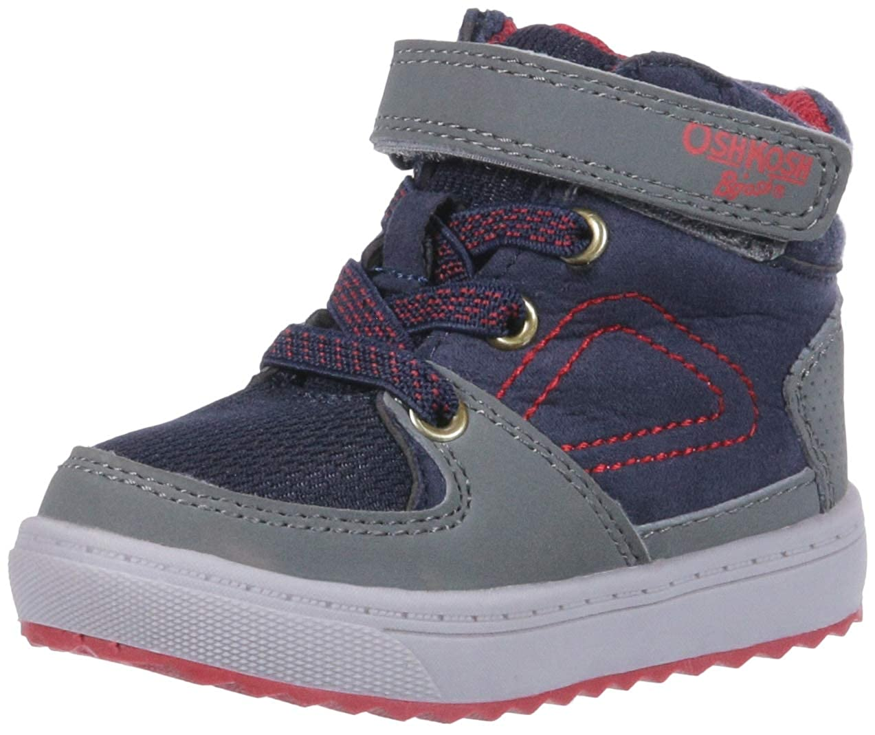 OshKosh B'Gosh Kids' Maximus Sneaker OshKosh B' Gosh OF181701