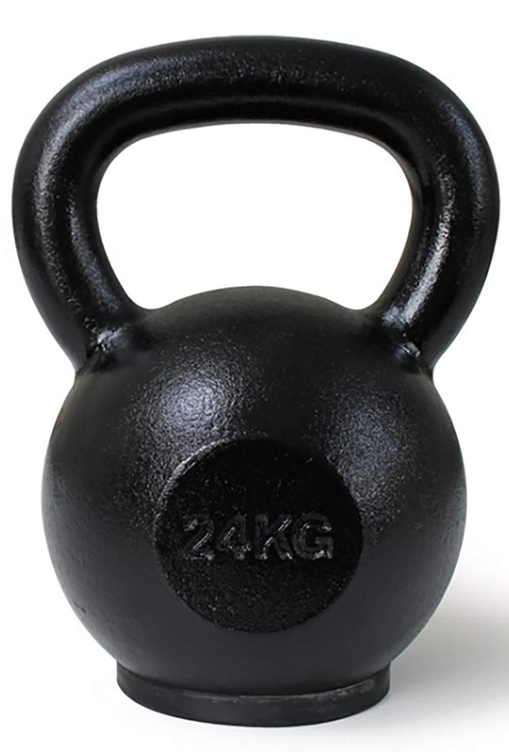 Core-Power Kettlebell