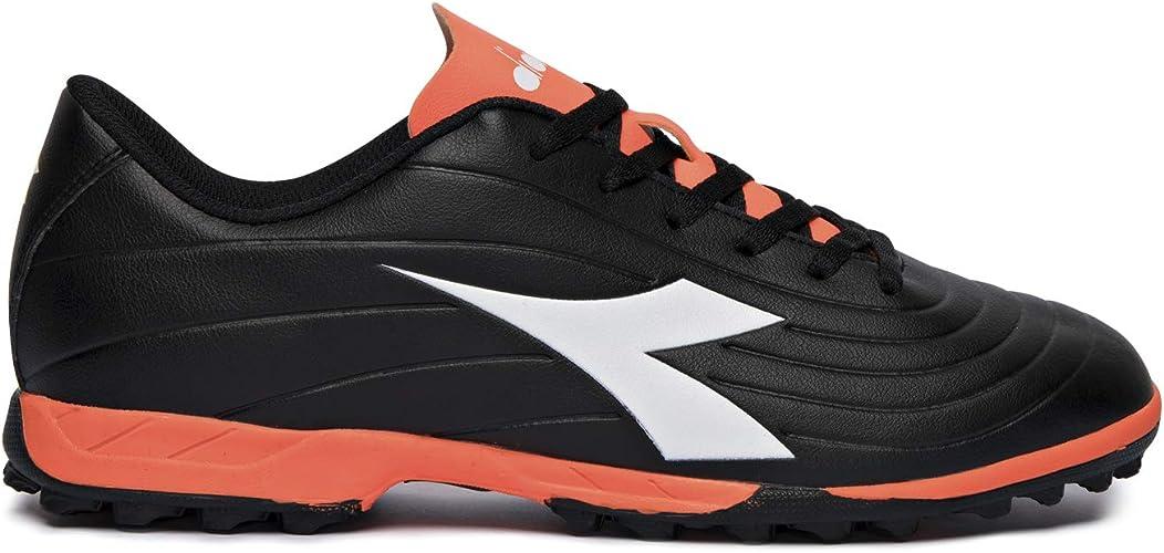 Diadora - Futsal Shoe PICHICHI 2 TF for