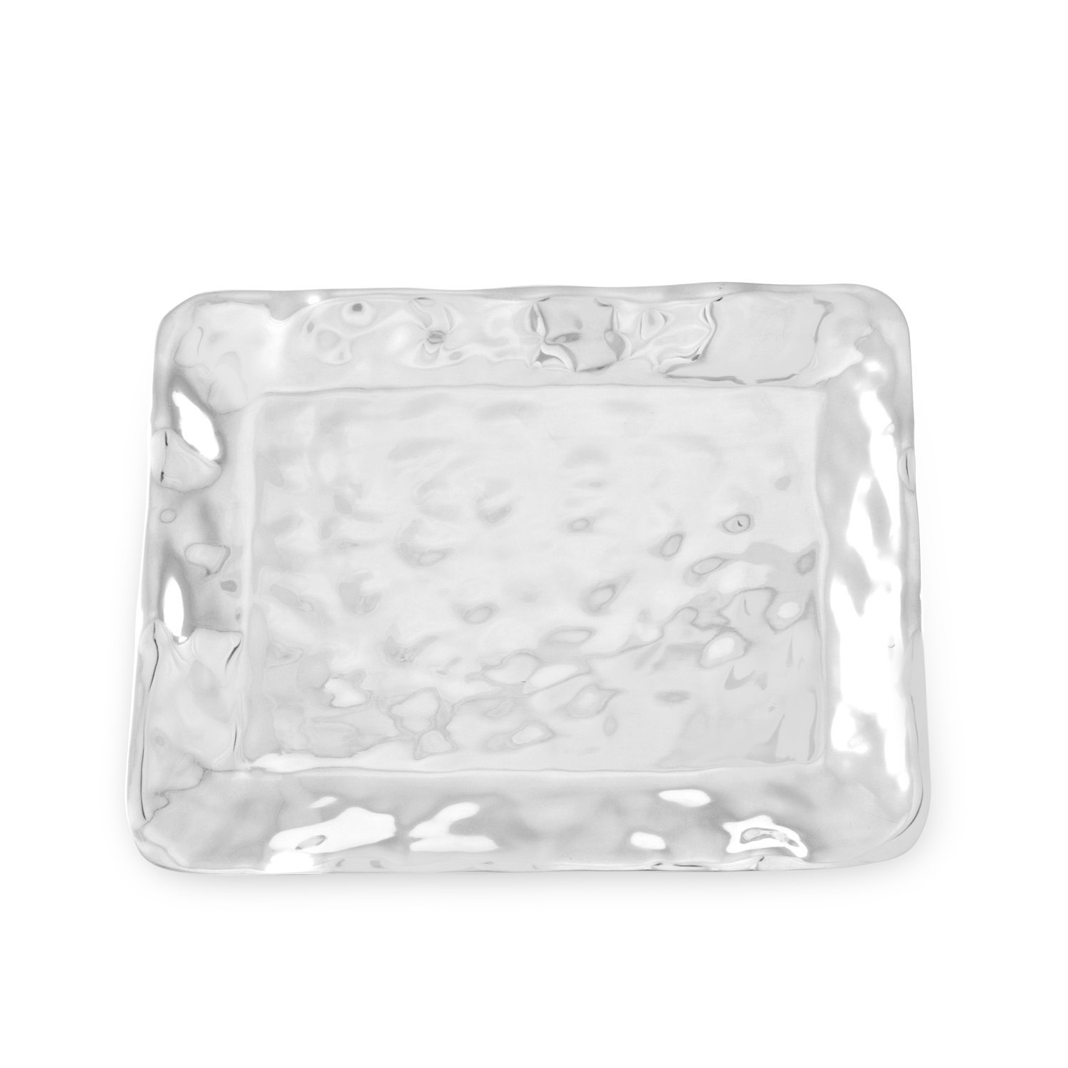 Beatriz Ball_7175 serving platters Metallic