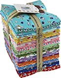 Penny Rose Studio Toy Chest 2 35 Fat Quarter Bundle Penny Rose Fabrics