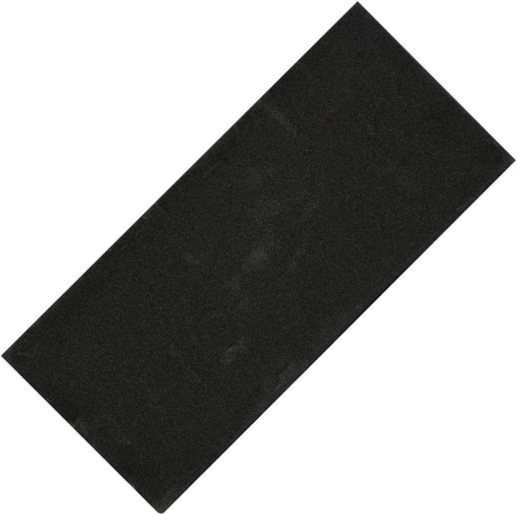 Handschleifer Schleifklotz Schleifbrett für Trockenbau //Rigips