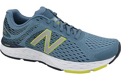 amazon new balance running