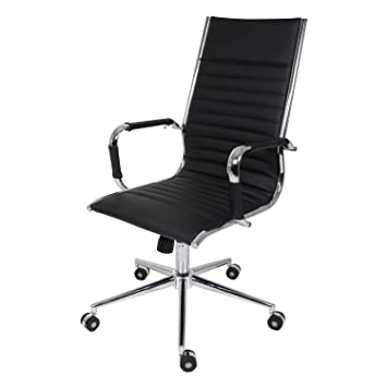 Design schreibtischstuhl  Schreibtischstuhl Design | saigonford.info