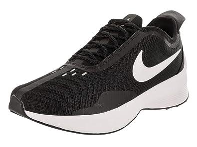 991448cd757 Nike Women s EXP-Z07 Black White Running Shoe 6 Women US