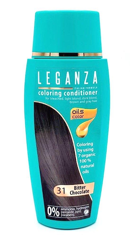 Краска для волос эстель онли натурал шоколад