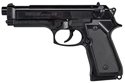 Daisy Powerline 340 BB Spring Air Pistol