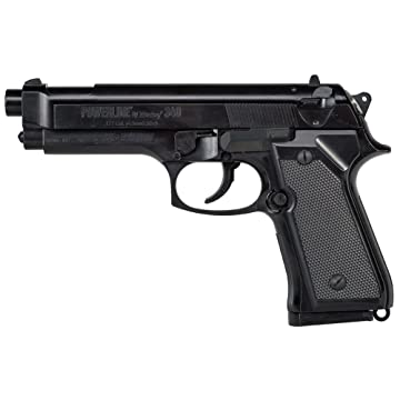 bb guns pistol