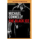 Black Ice, The (Harry Bosch Series)