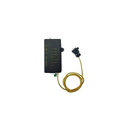Edil Chimenea e1009270 Kit WiFi LX
