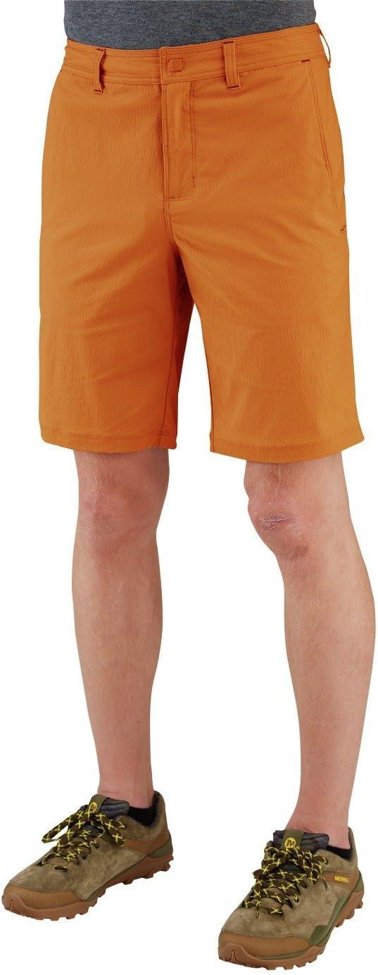 Merrell Pantalones Cortos Sutherland para Hombre