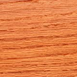 Oak, Red 3'' x 3'' x 36''