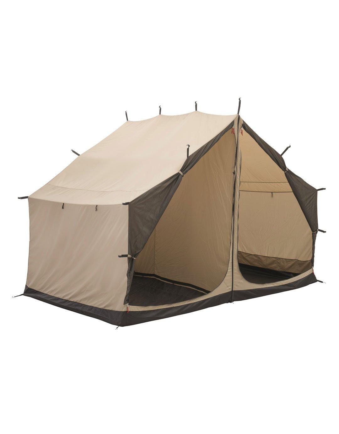 Robens Prospector Tent Accessories beige 2017: Amazon co uk