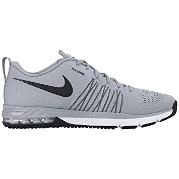 best sneakers 69aac 9bec3 Image Unavailable. Image not available for. Color  Mens Nike Air Max Effort  TR ...