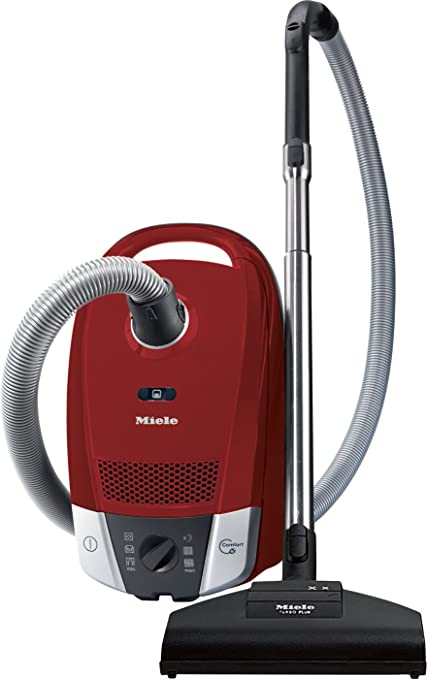Miele Compact C2 Extreme Vacuum Cleaner