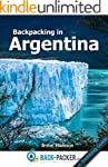 Backpacking in Argentina: Travel Guid...