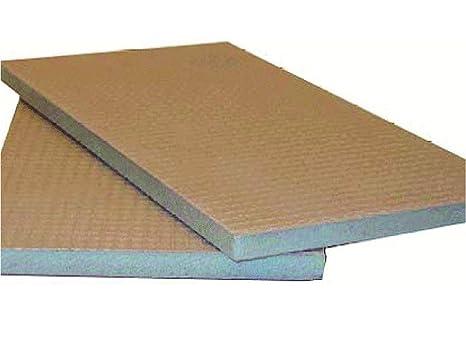 Wärmedämmung Fußboden Kaufen ~ Fußboden isolierung dämmplatten 10mm für fußbodenheizung