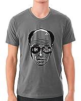Lahey I am the Liquor T-Shirt