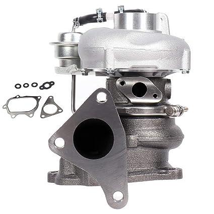 Brake Rotors 2 Front POWERSPORT BLACK *DRILLED /& SLOTTED* DISC BJ09131