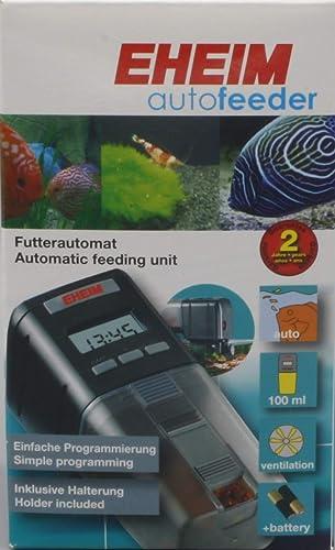Eheim-Futterautomat-für-Fischfutter